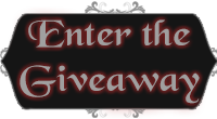 mbtbutton-giveaway